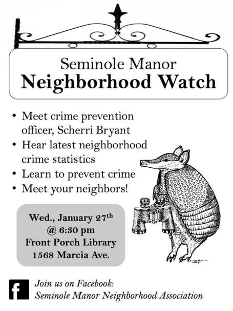 neighborhoodwatch mtg